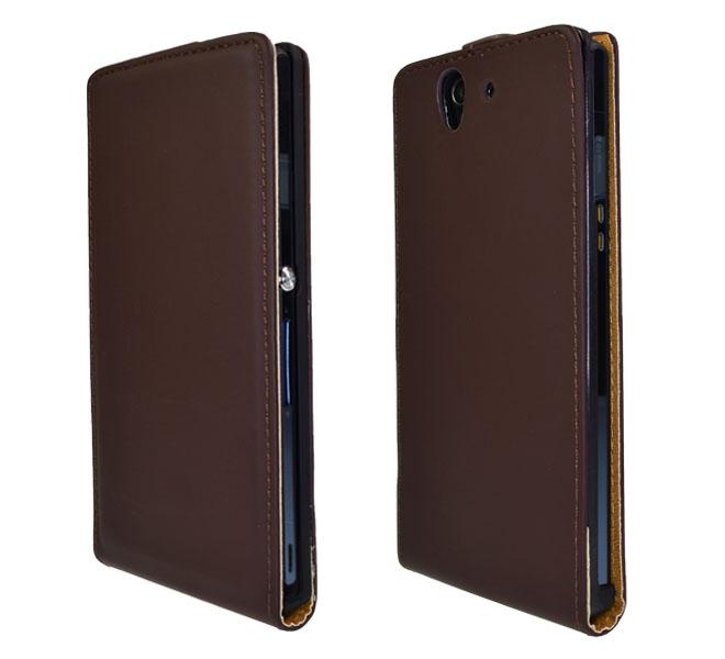 Handy-Tasche-fuer-Samsung-iPhone-Sony-HTC-LG-Smartphone-Flip-Case-Schutz-Huelle