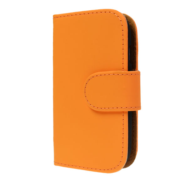 Handy-Tasche-fuer-Samsung-Apple-iPhone-HTC-Sony-Flip-Case-Schutz-Huelle-Cover-Etui