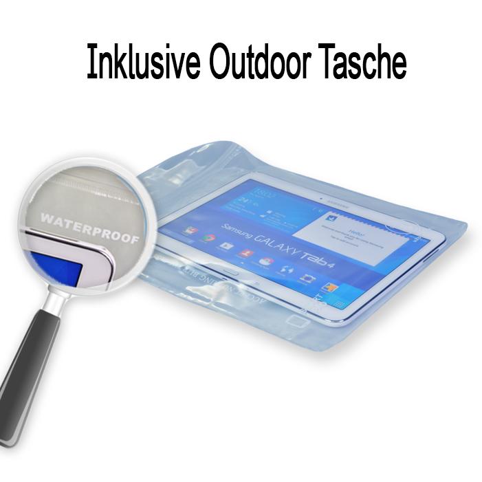 samsung galaxy tab s 10 5 tablet tasche schutz h lle t800